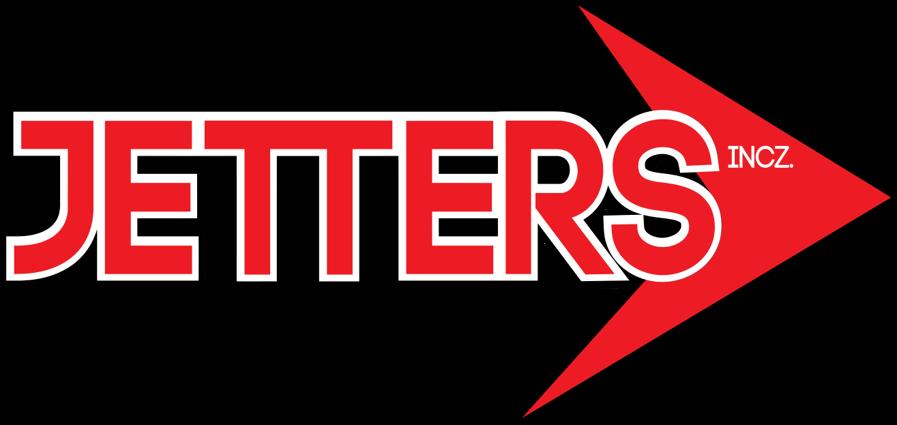 Jetters Incz
